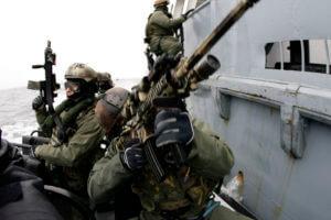 Grupa Reagowania Operacyjno-Manewrowego