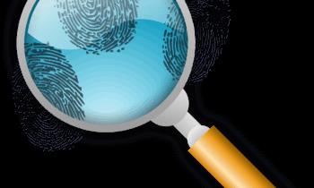 Praca detektywa – wady i zalety